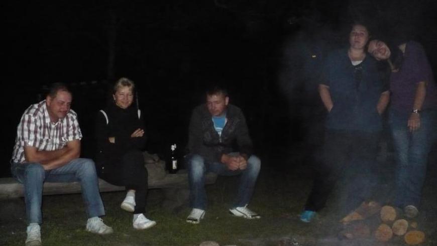 Piknik HDK